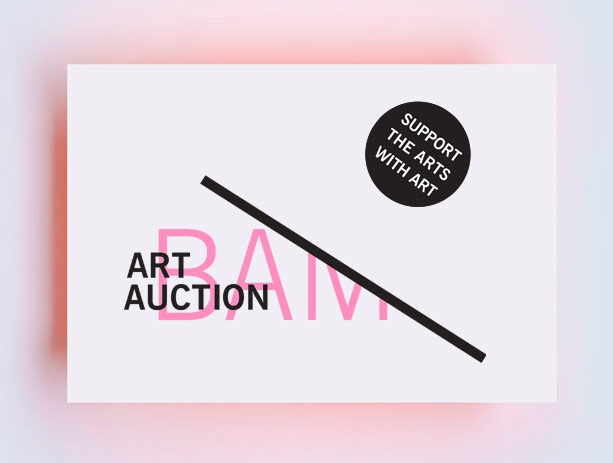 www.bam.org/auction