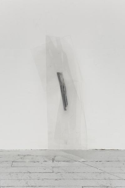 Untitled, 2021